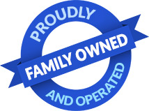 Family Owned Windows and Blinds Company Serving Tampa, St. Petersburg & Clearwater