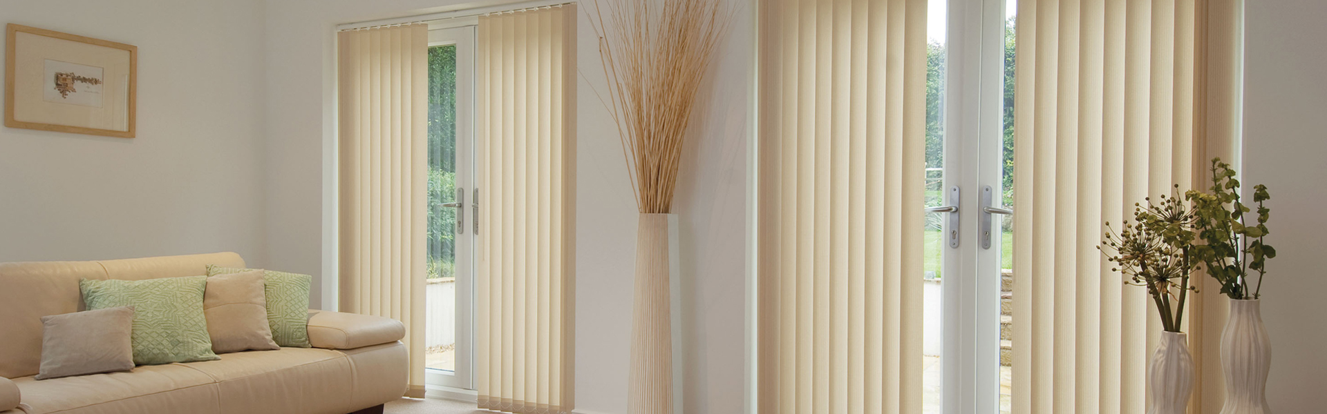 Elegant Blinds And Shutters Tampa Bay | Custom Window Treatments In ...