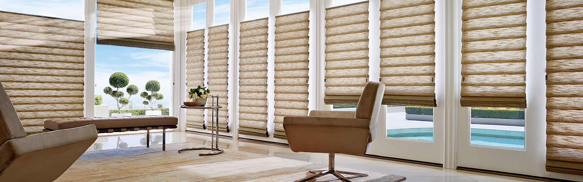 Elegant Blinds Shutters St Petersburg Blinds Shutters