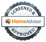 Home Advisor Approved Business Blinds